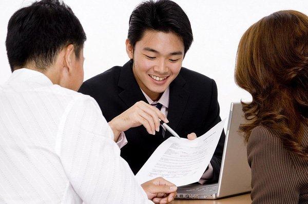 Hướng dẫn thủ tục bảo lãnh du học pháp đơn giản