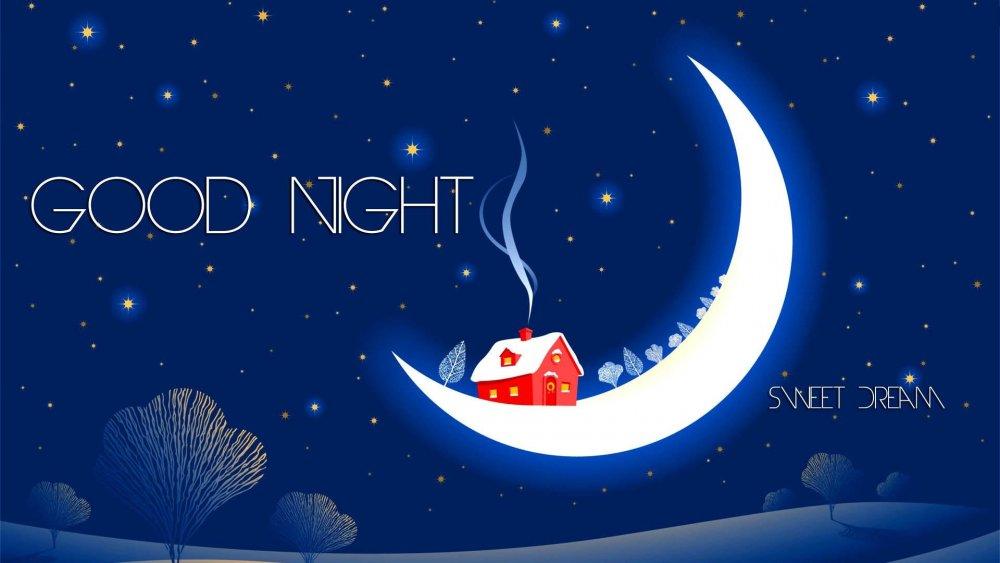 Chúc Ngủ Ngon Tiếng Pháp