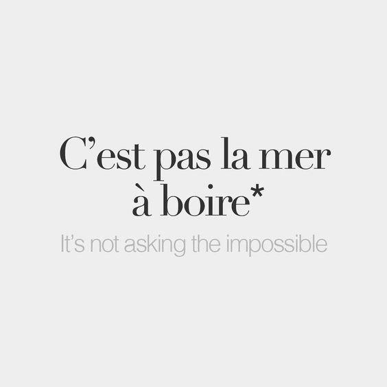 Muốn học phát âm tiếng Pháp nên bắt đầu từ đâu?
