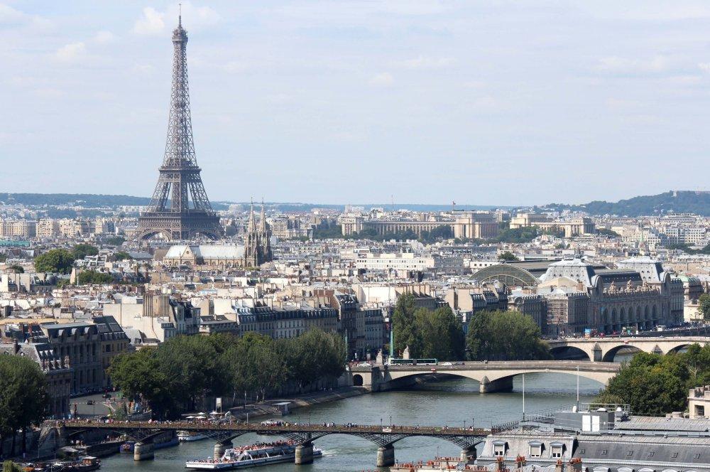Hướng dẫn cách học tiếng Pháp cơ bản hiệu quả nhất cho người mới bắt đầu