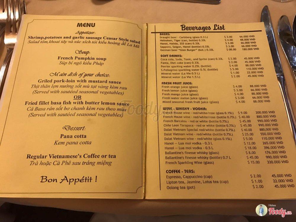 Foody Checkin Au Delice Am Thuc Phap 456 636296949151629887