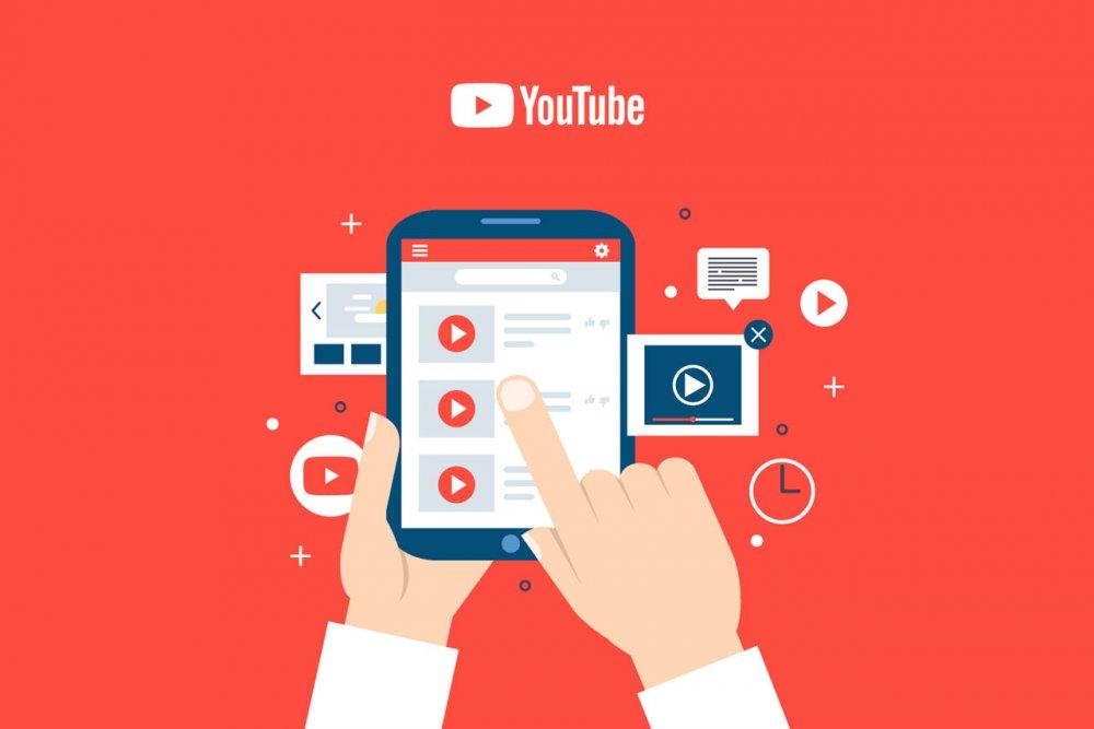 Kenh Youtube Hoc Ngu Phap Tieng Anh
