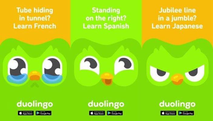 Ung Dung Hoc Tieng Anh Duolingo 2 703x400