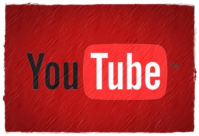 10 Kênh YouTube Học Tiếng Pháp Miễn Phí Dành Cho Bạn