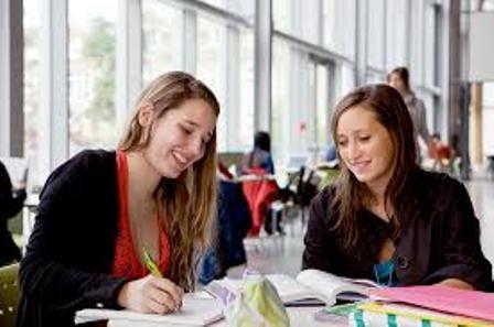 Học tiếng Pháp để có nhiều cơ hội việc làm hơn