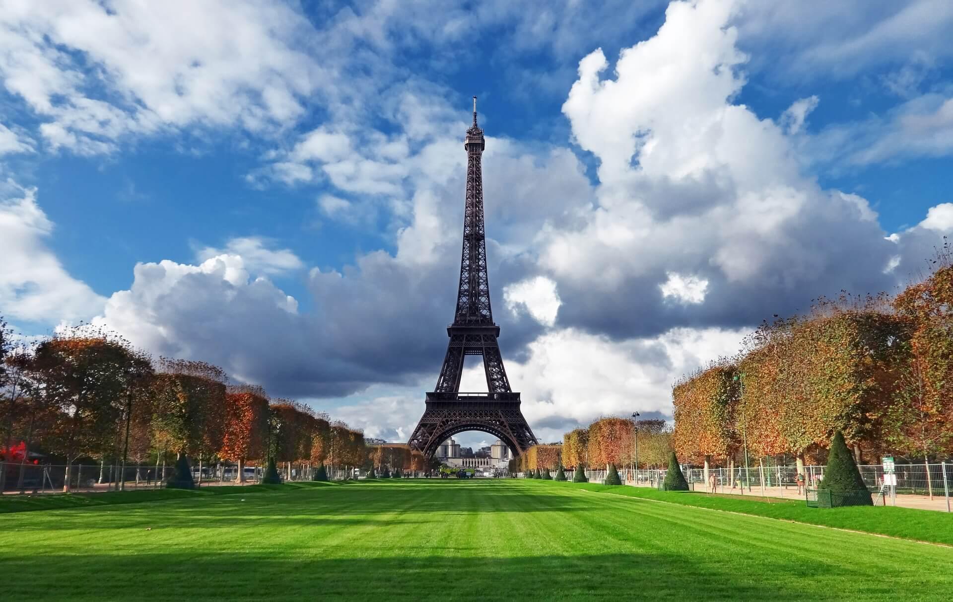 bí quyết học tiếng Pháp cho người mới bắt đầu - Kyna.vn