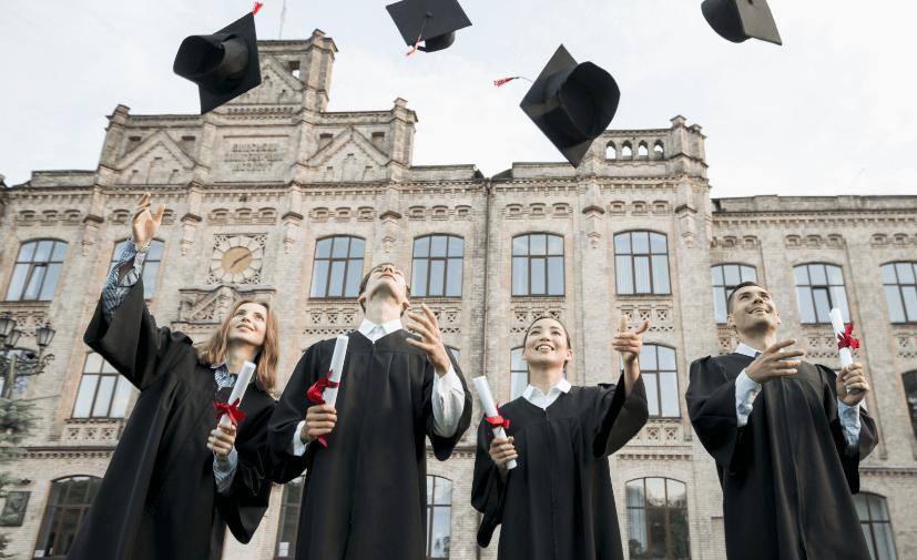 Du học Pháp 2020 | Thủ tục, điều kiện xin visa, học bổng mới nhất