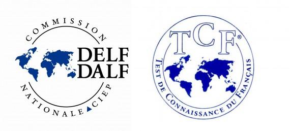 acdd_tcf-delf2-570x258