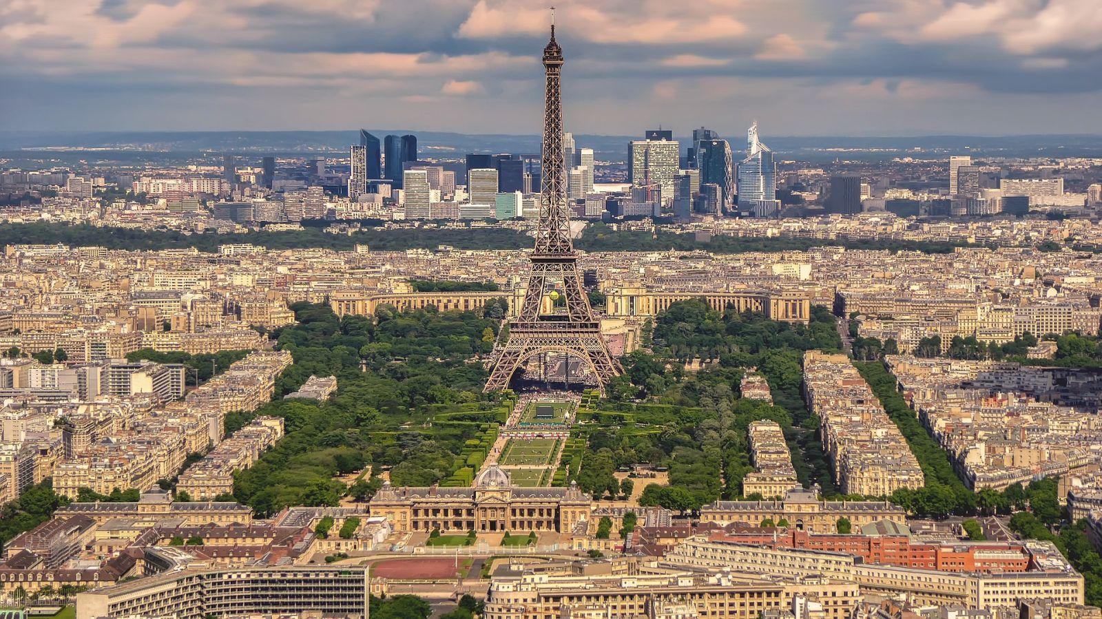 thanh-pho-Paris