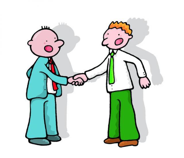 Hãy mạnh dạn giao tiếp với người nước ngoài kỹ năng tiếng Pháp của bạn sẽ ngày được cải thiện hơn
