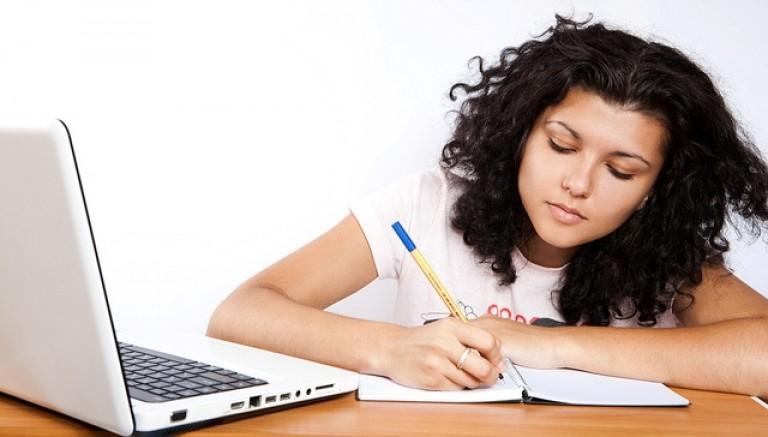 Học từ vựng hiệu quả vào buổi sáng