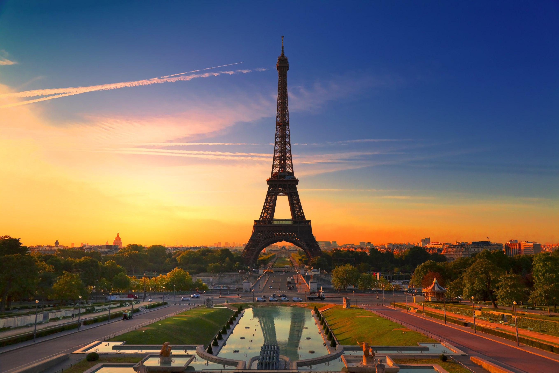 Du học Pháp cần những gì