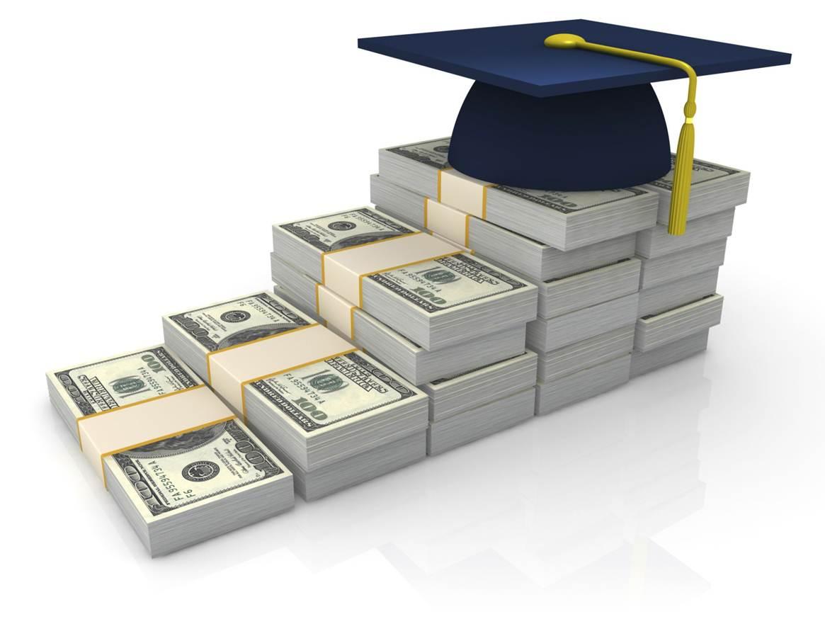 Chi phí du học tự túc