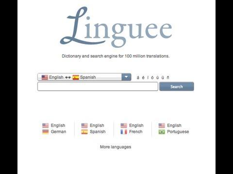 ứng dụng để học tiếng Pháp