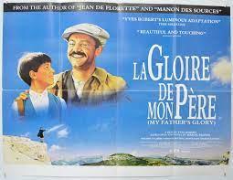 học tiếng Pháp qua phim ảnh