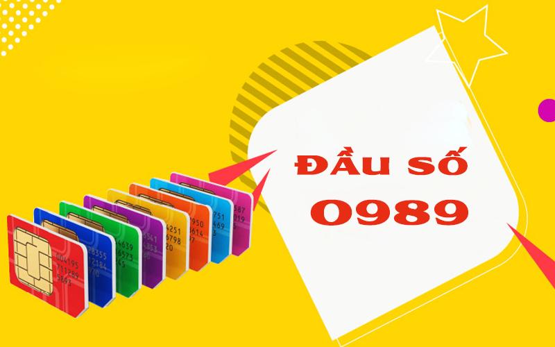 dau-so-0989